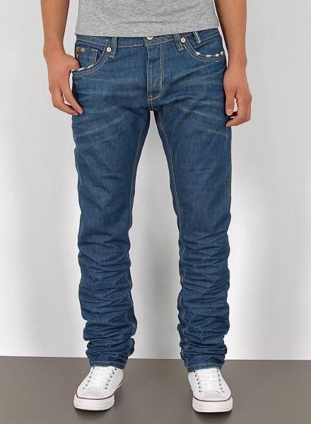 herren_jeans_knitteroptik_Basic_AB440-1