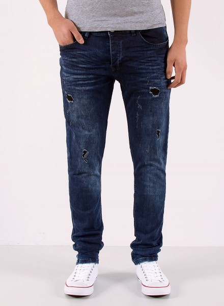 jeans_slim_fit_destroyed_herren_A440-1