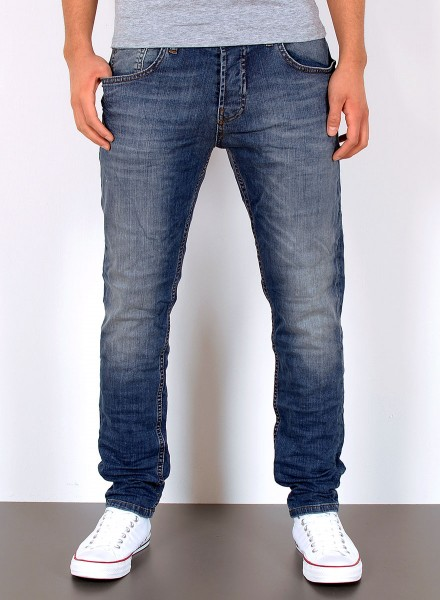 herren_jeans_hose_A427-1
