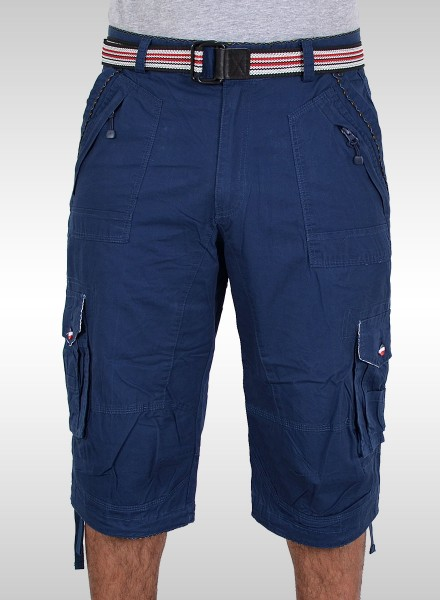 herren_shorts_bigsize_A413-1