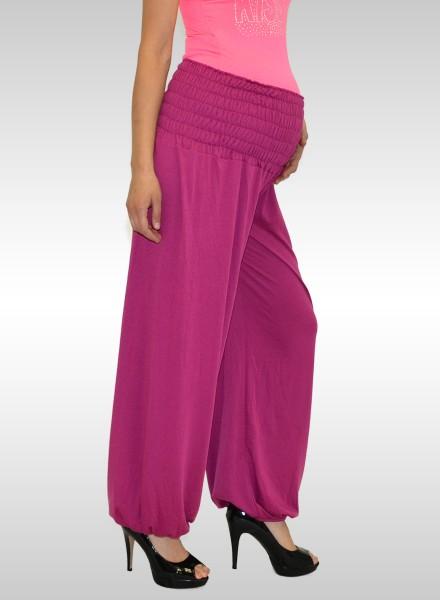 Damen Pumphose für Schwangere