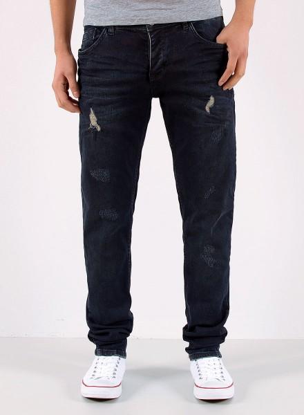 herren_jeans_hose_A442-1