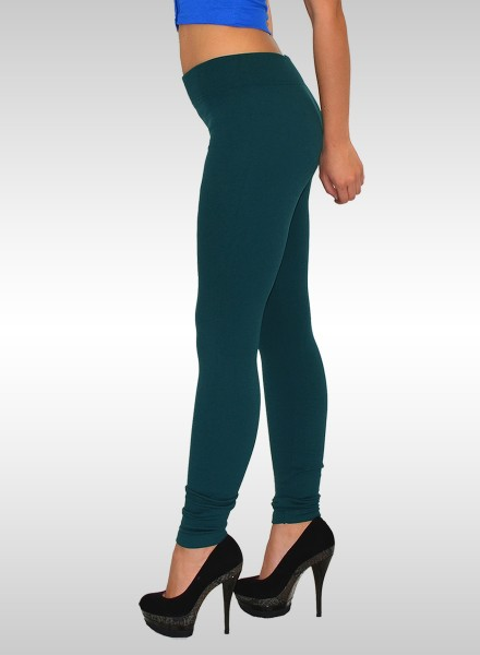 Damen Thermo Leggings