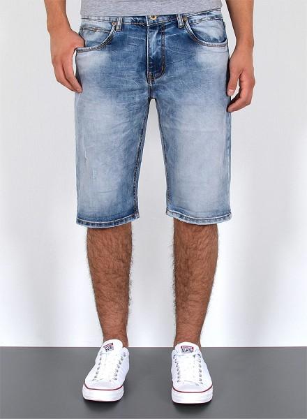 kurze_hose_jeans_herren_A406-1