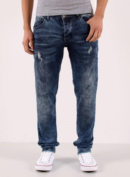 destroyed_slim_fit_jeans_herren_A441-1