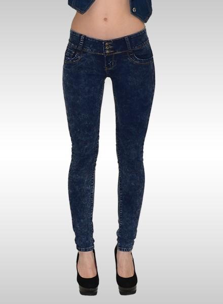 Damen Skinny Jeans