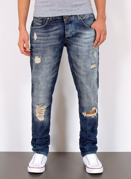 Herren_jeans_destroyed_look_A439-1