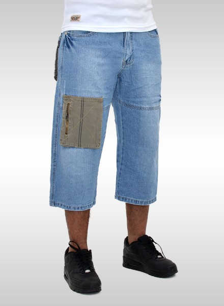 herren_bermuda_jeans_shorts_caprihose_B125-12