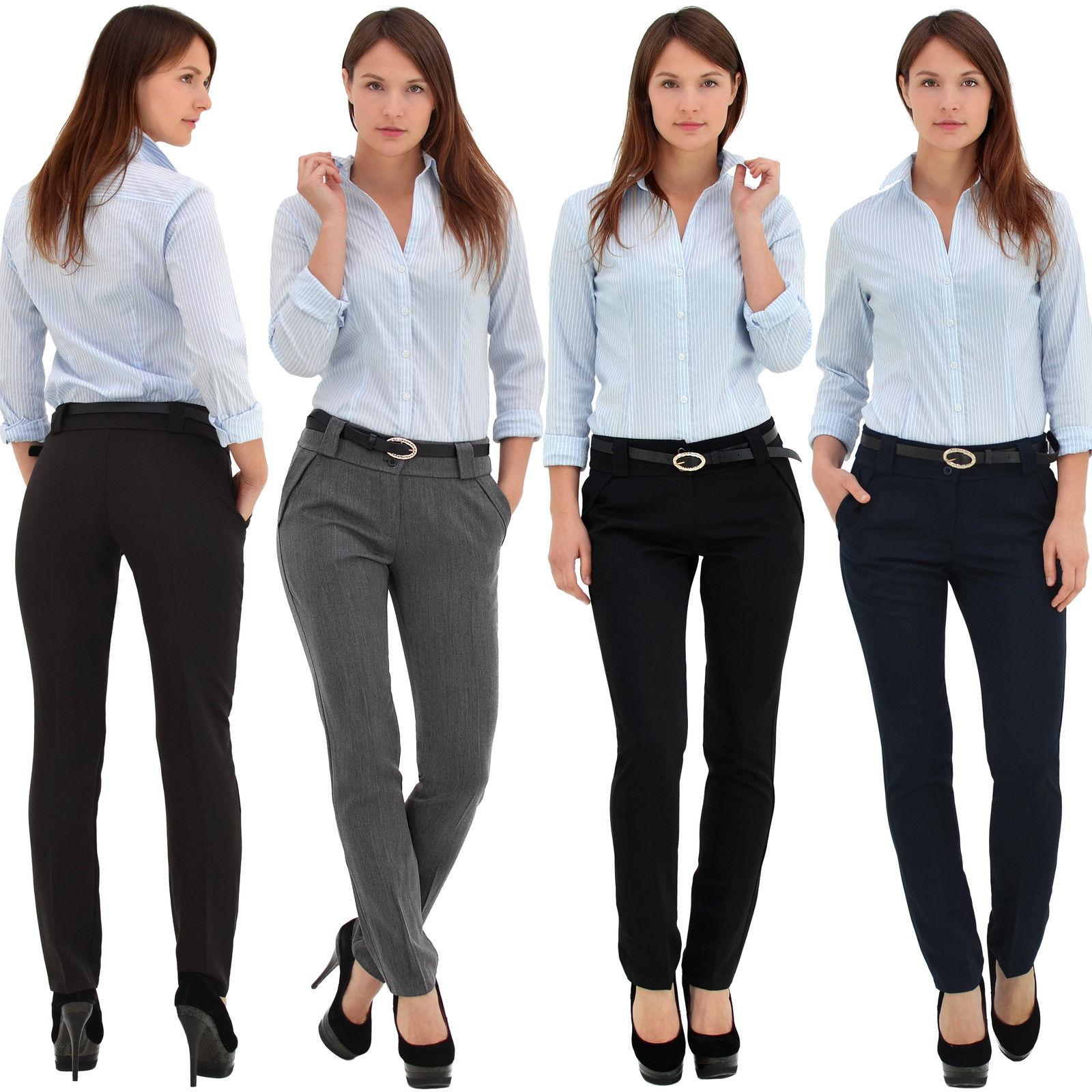 Mode für Damen