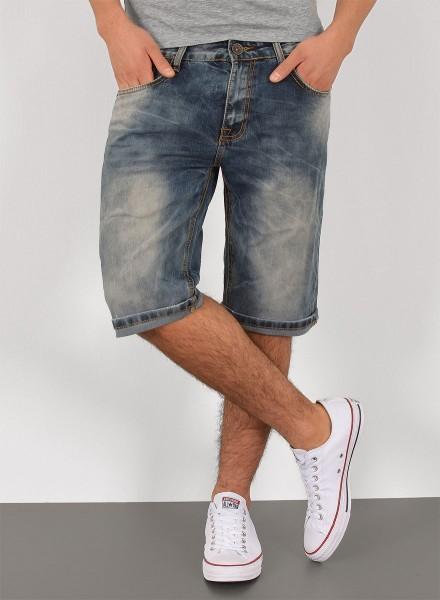 herren_jeans_shorts_kurze_hose_4