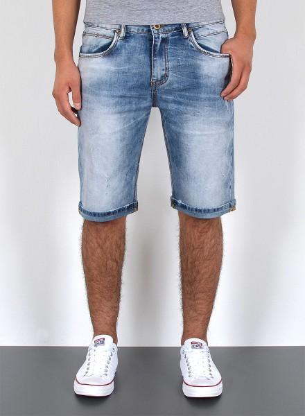 Herren_jeans_shorts_kurze_hose_A408-1