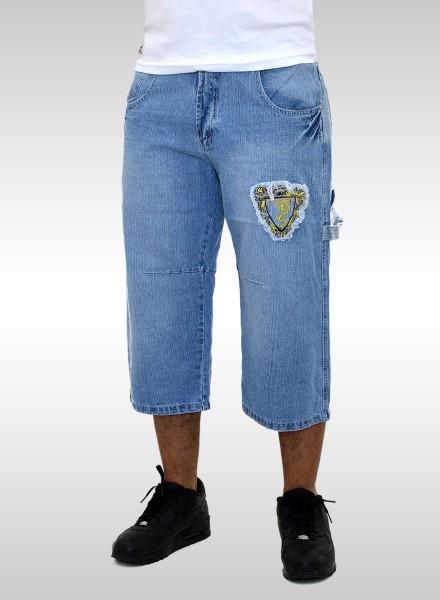 herren_caprihose_bermuda_jeans_B126-1